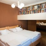 hoteltatran_2554